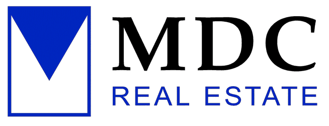 MDC Real Estate